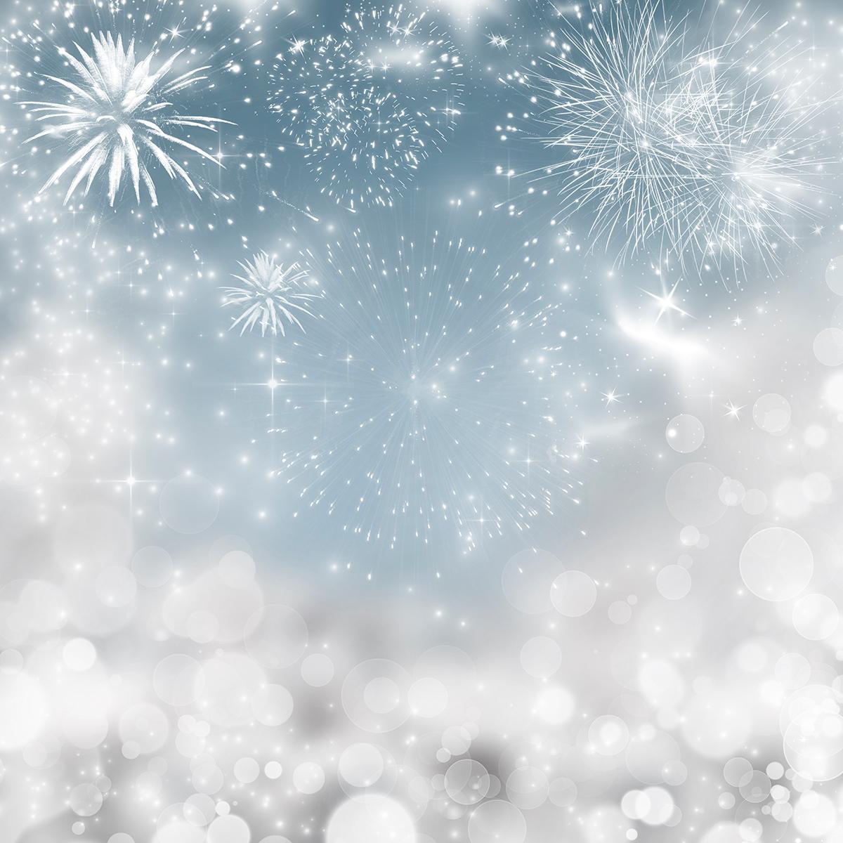 Casco Viejo neues Jahr