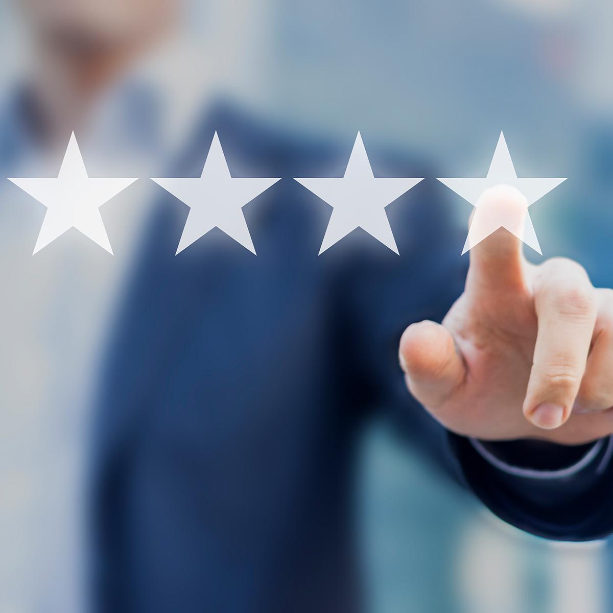Casco Viejo Google und Tripadvisor Bewertungen