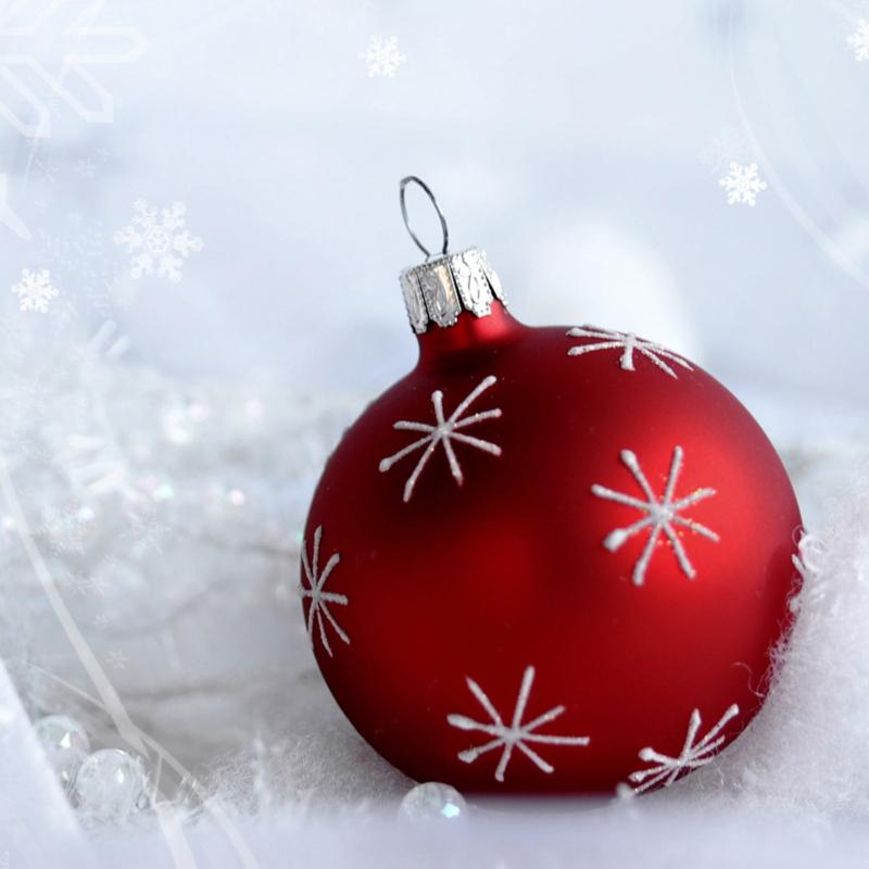 Casco Viejo Weihnachten